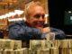 chip reese le legendaire joueur de poker