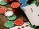 le plus long tournoi individuel de poker en live