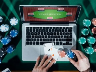record du tournoi de poker online