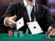 record du plus grand raker au poker