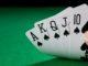 poker quinte flush